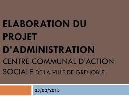 Le rapport au concours d 39 attach territorial supconcours - Grille indiciaire attache territorial principal ...